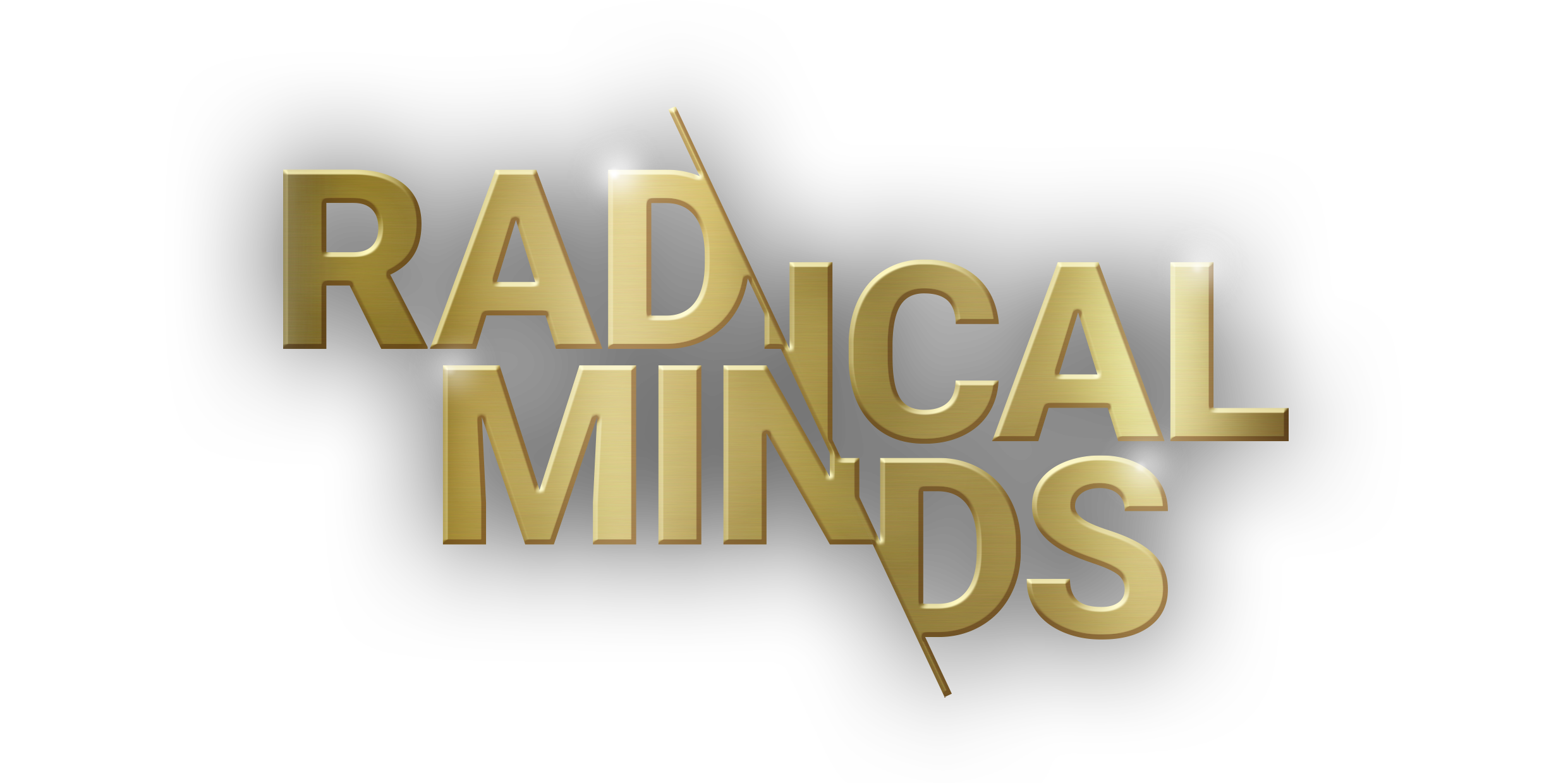 Radical Minds